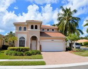 14008 Clear Water  Lane, Fort Myers image