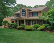 63 Thornefield WY, North Kingstown image