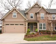 36828 West Pebble Beach Drive, Frankford image