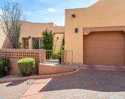 13227 N Mimosa Drive Unit #113, Fountain Hills image
