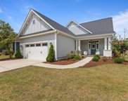 772 Liberty Landing Way, Wilmington image