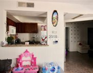 6800 East Lake Mead Boulevard Unit #1024, Las Vegas image