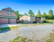 18602 197th Ave  E, Orting image