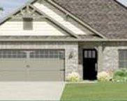29747 Copperpenny Drive, Harvest image