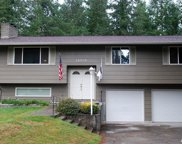 11016 114th Ave SW, Lakewood image