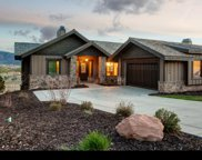 1790 E Kings Peak Cir. (Lot Cp-06) Unit CP-06, Heber City image