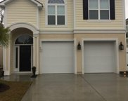 419 6th Ave. S, North Myrtle Beach image