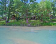 1300 Guadalupe Rd, New Braunfels image