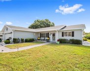 9774 SE 179th Place, Summerfield image