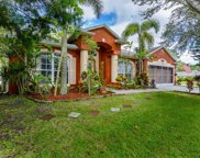 195 Hurst, Palm Bay image
