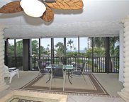 26171 Hickory Blvd Unit 2D, Bonita Springs image