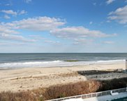 406 Farragut House Road, Bethany Beach image