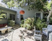 1803 Montecito Way, Mission Hills image