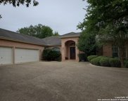 1105 Harvest Oak, San Antonio image