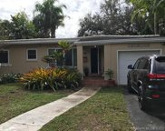 316 Candia Ave, Coral Gables image
