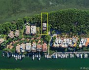 5867 Paradise Point Dr, Palmetto Bay image