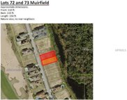 554 Muirfield Loop, Reunion image