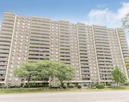 511 The West Mall Ave Unit 1910, Toronto image