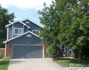 2706 Red Cloud Ct, Fort Collins image