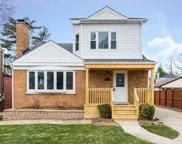 560 S Edgewood Avenue, Elmhurst image