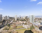 6240 Mckay Avenue Unit 1803, Burnaby image