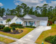 151 Tylers Cove Way, Winnabow image