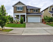 27475 211th Ct SE, Maple Valley image