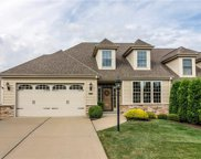 3011 Edelweiss Ct, Adams Twp image