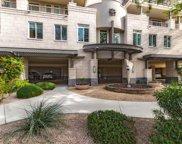3801 N Goldwater Boulevard Unit #204, Scottsdale image