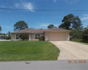 4216 Fernway Drive, North Port image