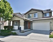 156 Lawlor Ct, Bay Point image