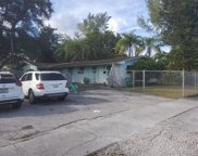 15050 Ne 11th Ct, Miami image