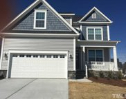 1132 Valley Dale Drive, Fuquay Varina image