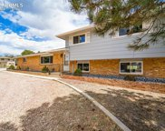 7189 Bell Drive, Colorado Springs image