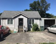 9035 36th Ave S, Seattle image