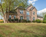 2262 Scott Dr, Franklin image