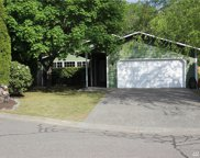 1220 220th Place SW, Bothell image