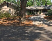 20 Evergreen Lane, Hilton Head Island image