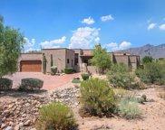 4903 N Camino Escuela, Tucson image