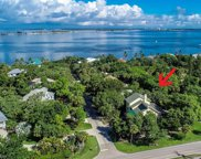 406 Lighthouse WAY, Sanibel image