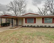 11920 Oberlin Drive, Dallas image
