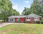 3521 Chipwood Drive, Anderson image