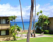 3559 Lower Honoapiilani Unit 6H, Lahaina image