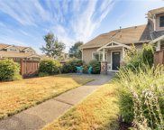 3645 4th Ave NW, Olympia image