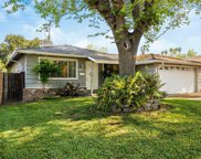 6811  Admiral Avenue, Fair Oaks image