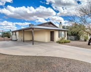 925 N Ocotillo Drive, Apache Junction image