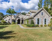6967 Se 12th Circle, Ocala image