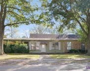 10850 Lynell St, Baton Rouge image