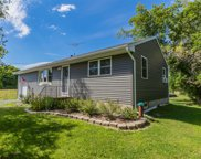 1106 Township Rd, Altamont image