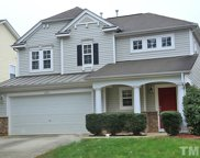 220 Bikram Drive, Holly Springs image